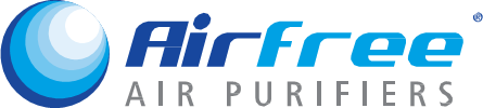 airfree-logo