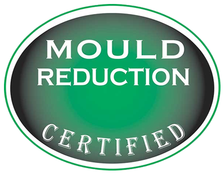 mould-reduction