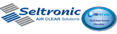 Seltronic Airlear Solutions